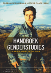 Handboek Genderstudies in Media, Kunst en Cultuur